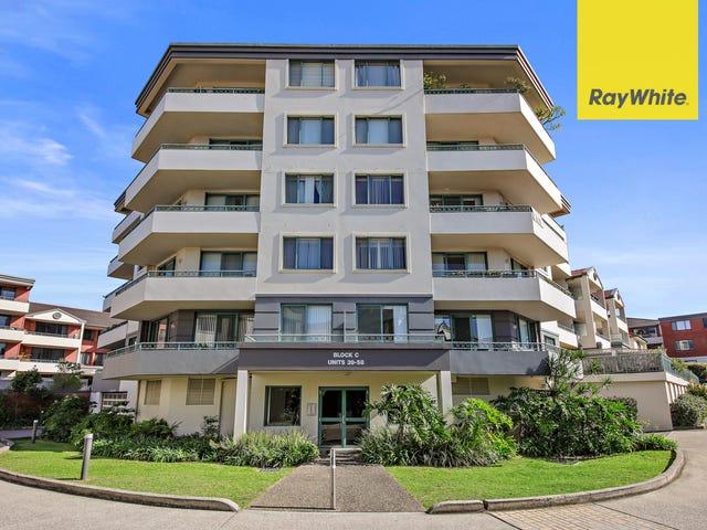 55/63a Barnstaple Road, Five Dock, NSW 2046