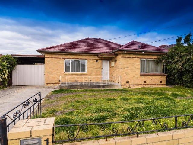 1 Rose Street, Coburg, Vic 3058