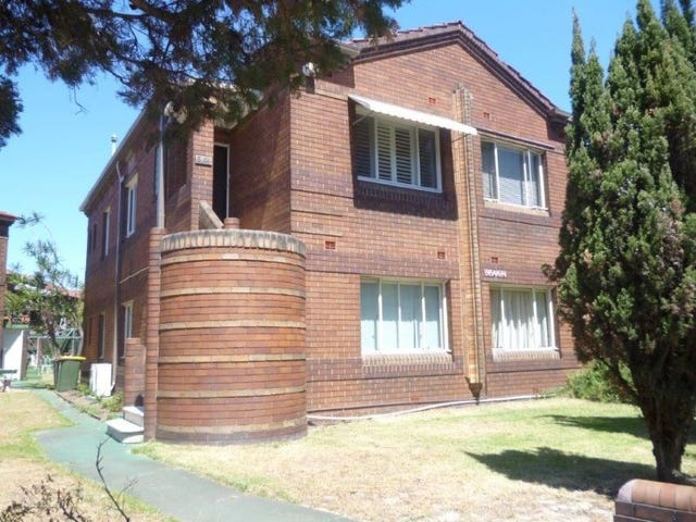 4/1 Samuel Terry Avenue, Kensington, NSW 2033