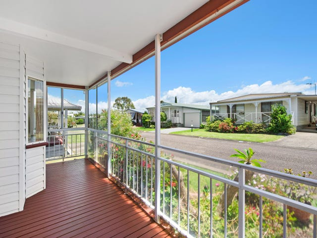 38/3 Lincoln Road, Port Macquarie, NSW 2444