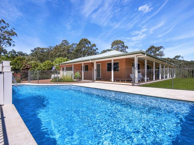 Cabarita Beach, address available on request