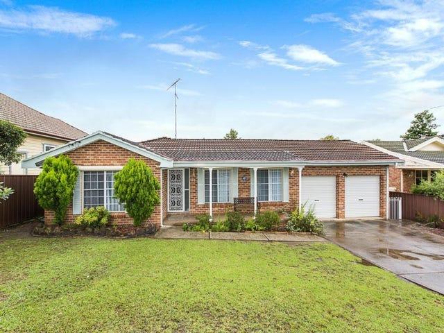 35 Elizabeth Street, Riverstone, NSW 2765