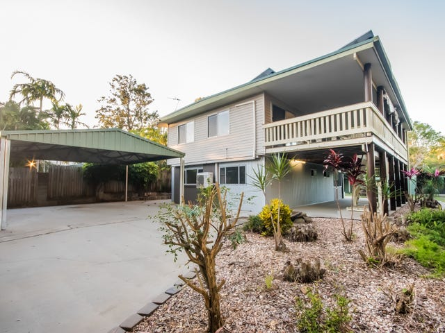 2A Edmonds Street, Bucasia, Qld 4750