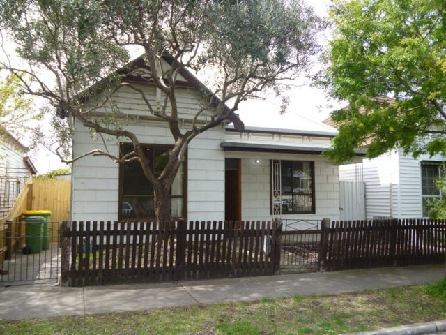 47 Commercial Road, Footscray, Vic 3011