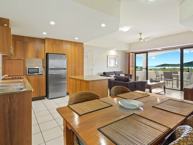 2/406 Shute Harbour Road, Airlie Beach, Qld 4802