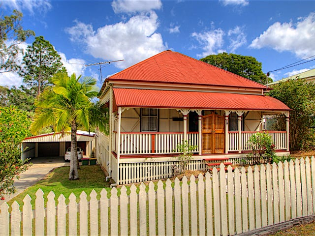 56 Woodend Road, Woodend, Qld 4305