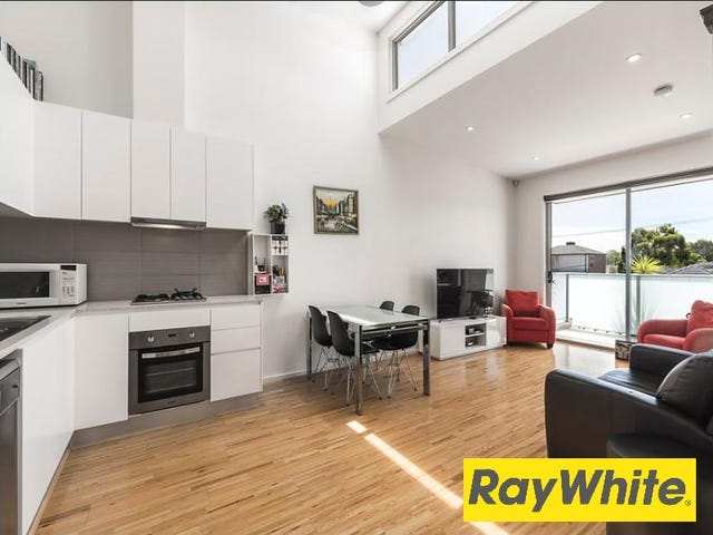1/10 Matthews Road, Bentleigh East, Vic 3165