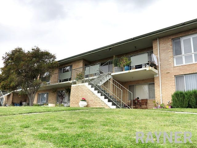 7B/11 Wilson Crescent, Wembley Downs, WA 6019