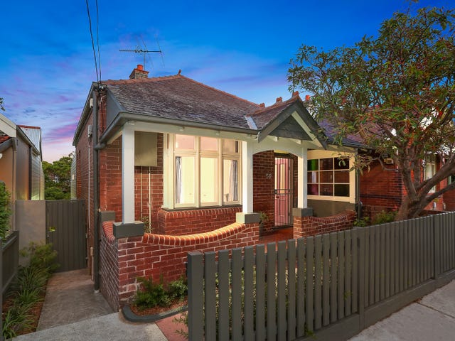 50 Prospect Road, Summer Hill, NSW 2130