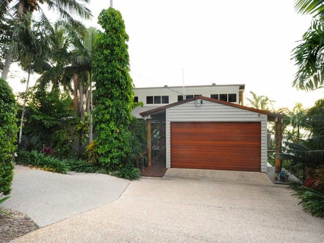 7  Warrain Street, Shute Harbour, Qld 4802