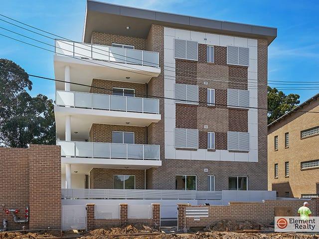 3/2 St Andrews Street, Dundas, NSW 2117