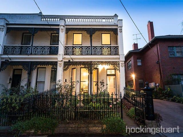 362 Park Street, South Melbourne, Vic 3205