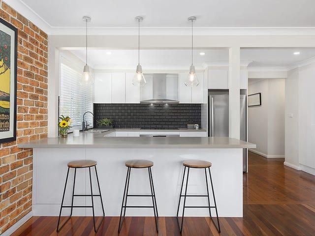44 Uralba Street, Figtree, NSW 2525