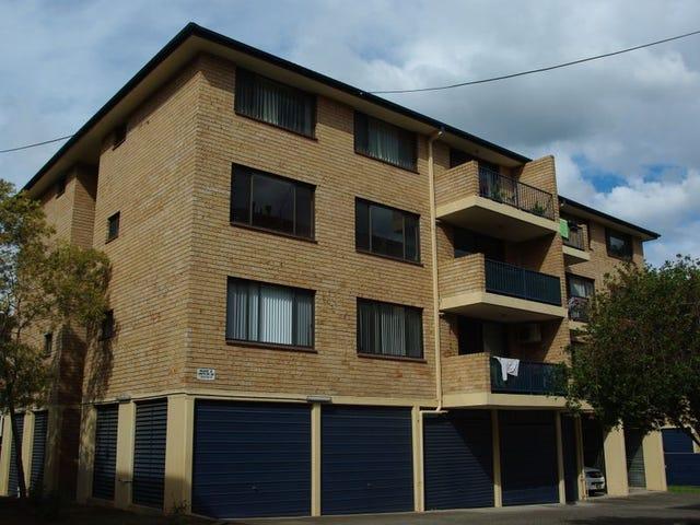 14/7 Griffiths Street, Blacktown, NSW 2148