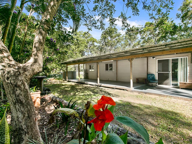 12 Sarus Road, Carters Ridge, Qld 4563