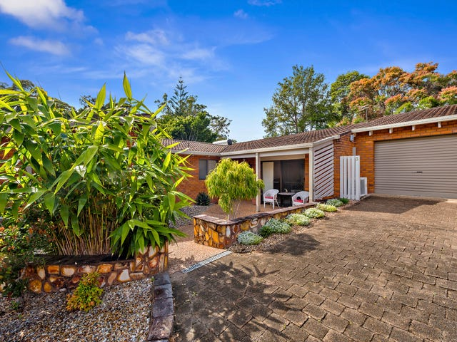 3/61 Perry Drive, Coffs Harbour, NSW 2450