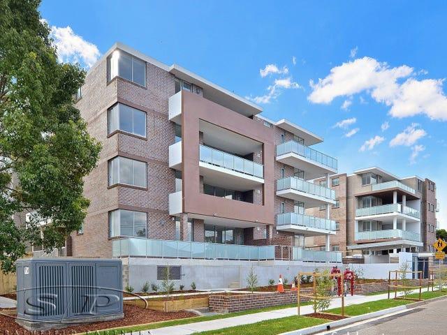 65/2-10 Garnet Street, Rockdale, NSW 2216