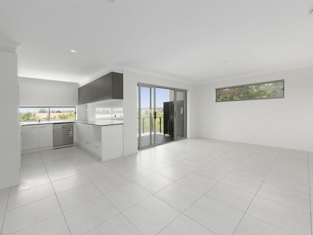 5/9 Bombery Street, Cannon Hill, Qld 4170
