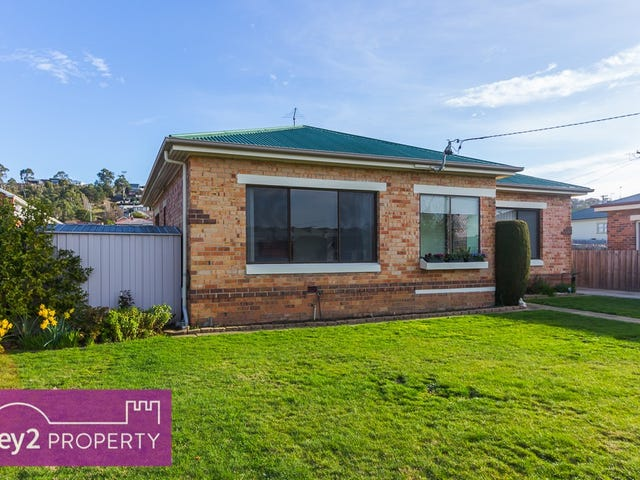 82 Guy St, Kings Meadows, Tas 7249