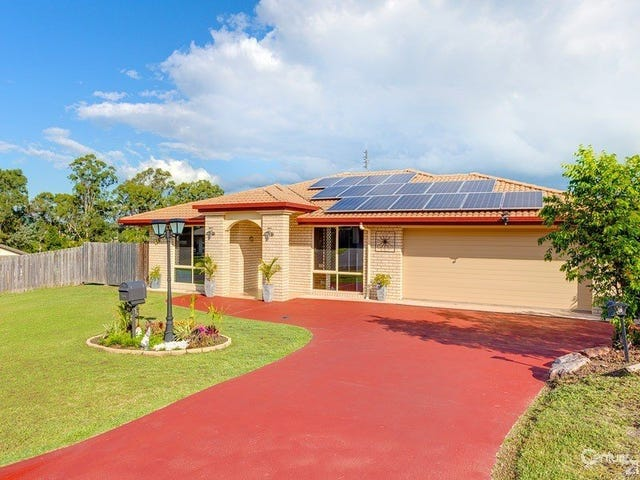 84 Gympie View Drive, Southside, Qld 4570