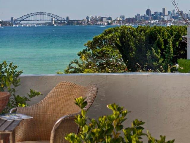 2/13 Dumaresq Road, Rose Bay, NSW 2029
