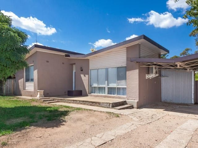 353 Lake Albert Road, Wagga Wagga, NSW 2650