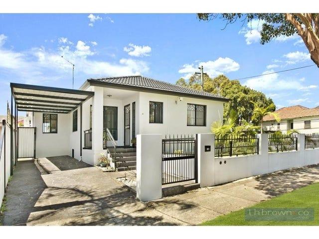 36 Gillies Street, Lakemba, NSW 2195