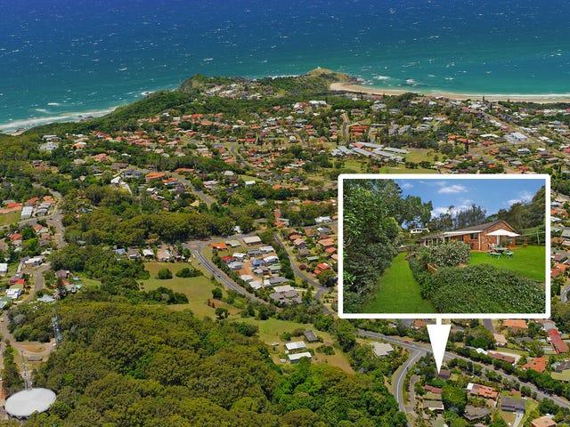 1 Livingstone Road, Port Macquarie, NSW 2444