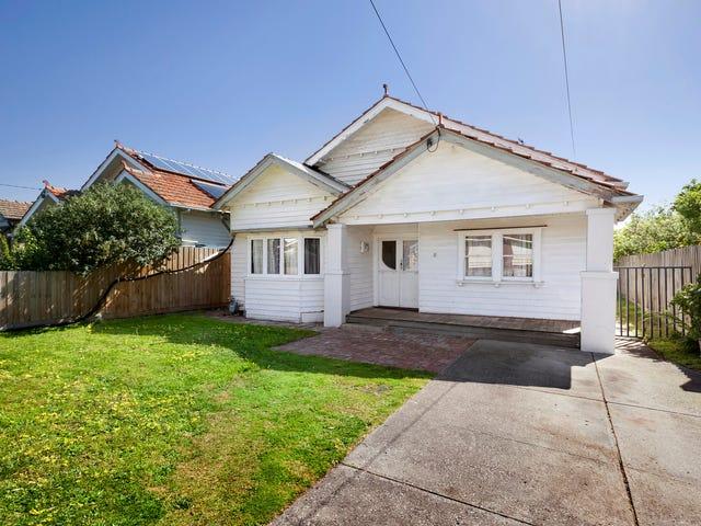 11 Beckley Street, Coburg, Vic 3058
