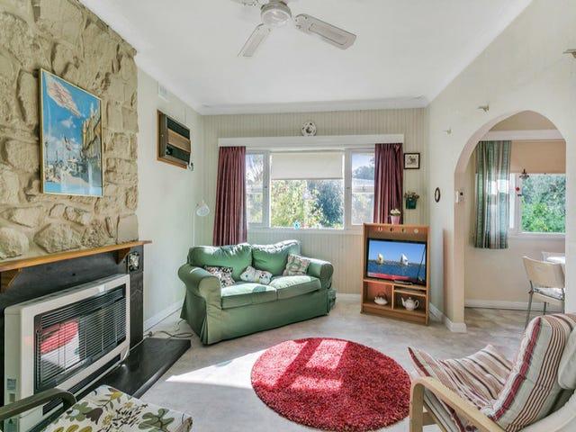 28 Fleming Avenue, Ridgehaven, SA 5097