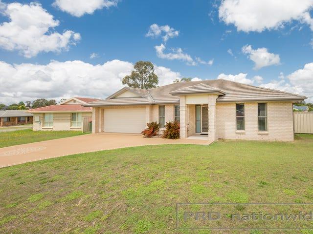 16 Blackley Ave, Raworth, NSW 2321