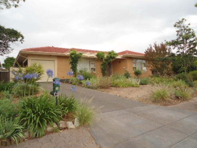 10 Nanette Road, Valley View, SA 5093
