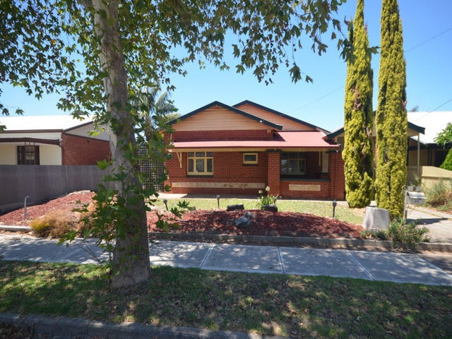 44 Stephens Ave, Torrensville, SA 5031