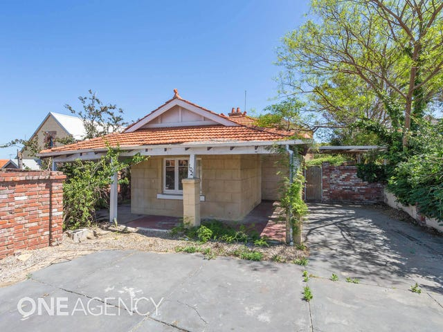 102 South Street, Fremantle, WA 6160