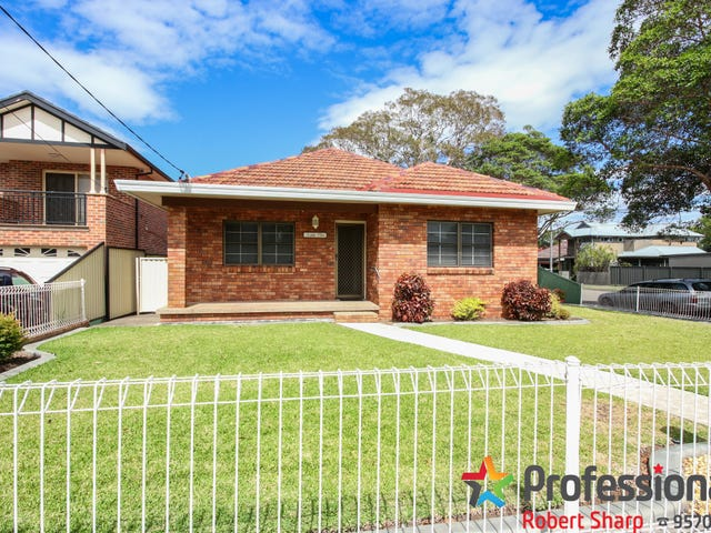 83 Dreadnought Street, Roselands, NSW 2196