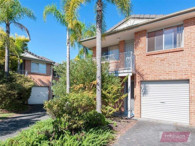 5/3-5 Helm Close, Salamander Bay, NSW 2317