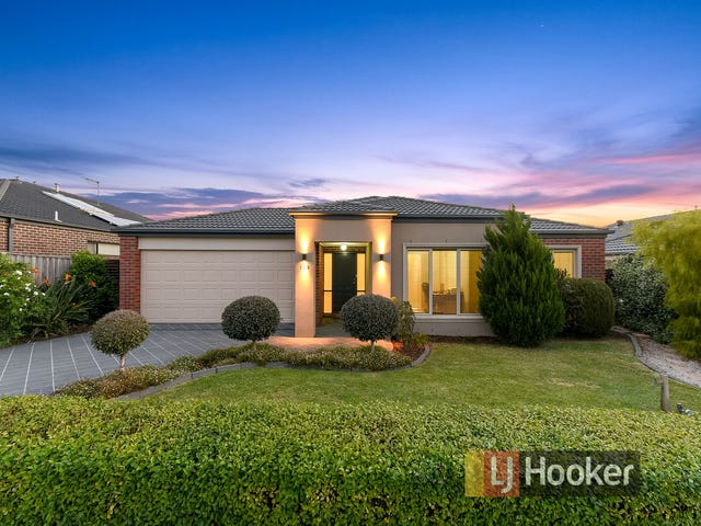 119 Skyline Way, Berwick, Vic 3806