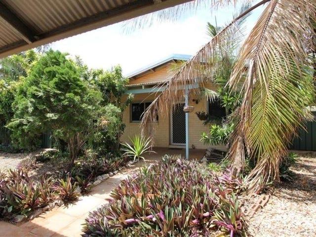 159 Anderson Street, Port Hedland, WA 6721