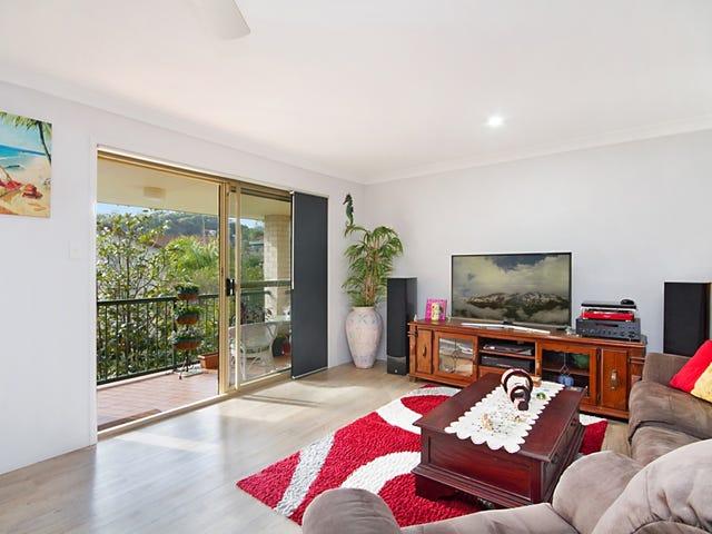 53/22 Binya Avenue, Tweed Heads, NSW 2485