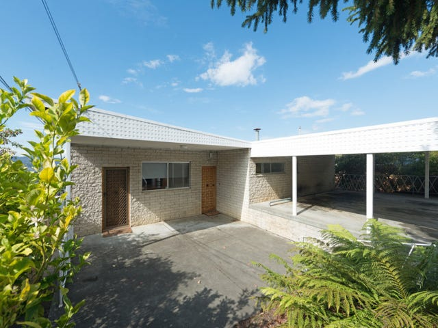 7 Kirval Court, West Hobart, Tas 7000