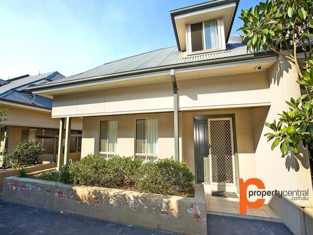 7/98-102 Victoria Street, Werrington, NSW 2747
