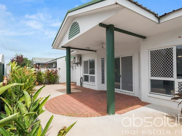 10/15 Links Road, Marrara, NT 0812