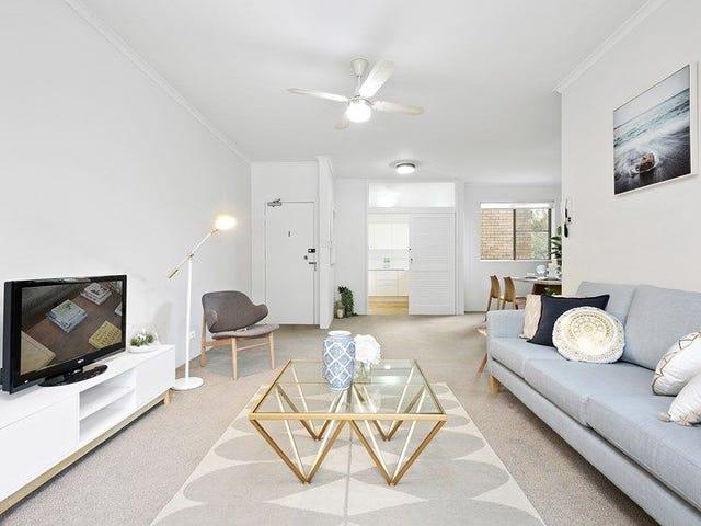 4/61-63 Hercules Street, Chatswood, NSW 2067
