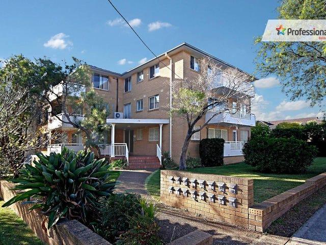 11/73-75 Yangoora Road, Lakemba, NSW 2195