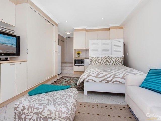 512/48 Sydney Road, Manly, NSW 2095