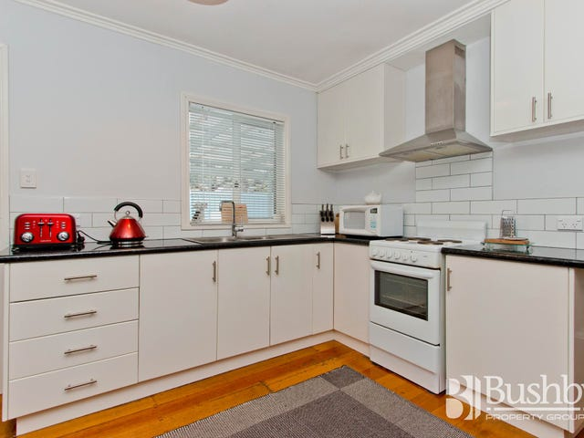 15 Margaret Street, Beaconsfield, Tas 7270