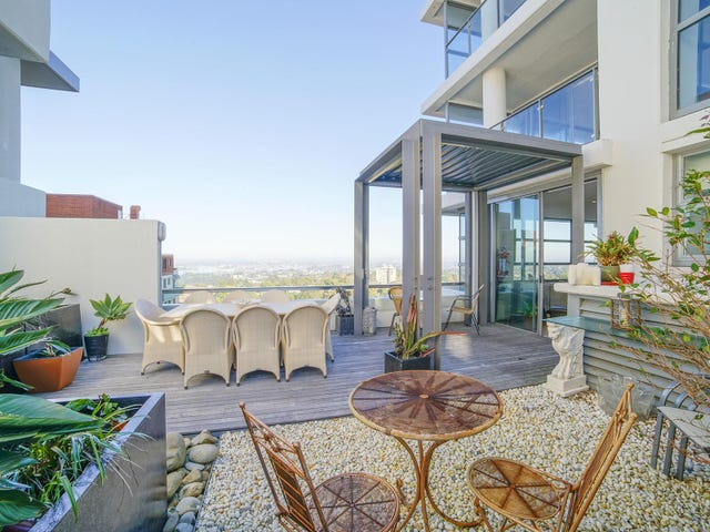 506/200-220 Pacific Highway, Crows Nest, NSW 2065