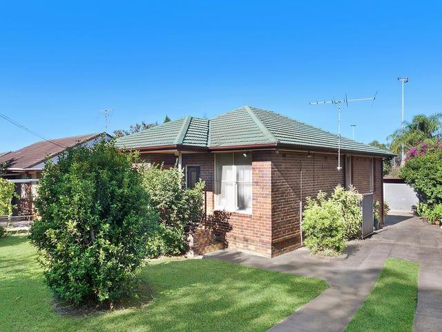 30 Jean Street, Seven Hills, NSW 2147