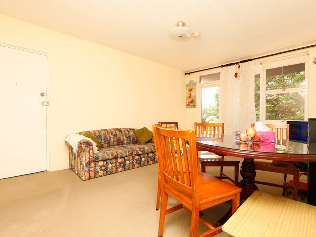 10/47 Dee Why Parade, Dee Why, NSW 2099
