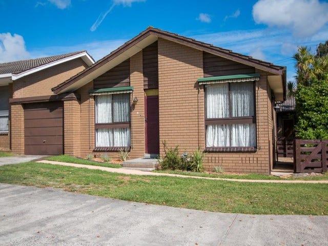 15/63 Frankston Flinders Road, Frankston, Vic 3199